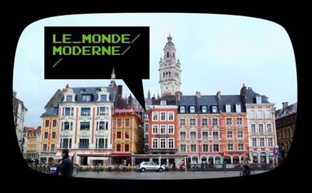 Monde_moderne