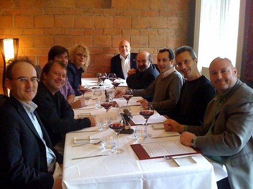Lunch_bloggeurs_montreal