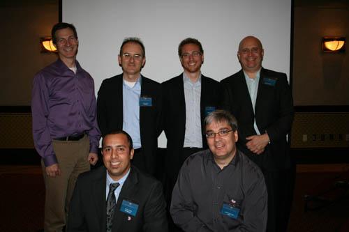 Conferenciers-lancement-montreal