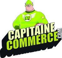 Capitaine-commerce