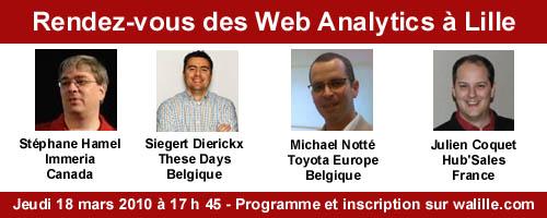 Rendez-vous-des-Web-Analytics