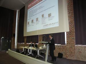 Conferences-4