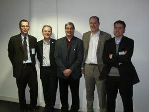 Conferences-6