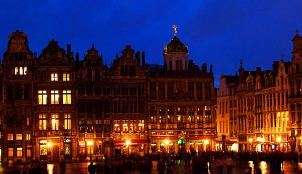 Grand-Place_Bruxelles