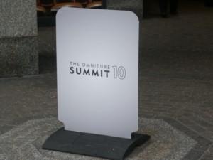 Omniture-summit1