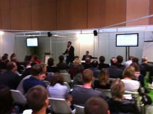 Conferences-WA2