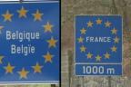 Frontiere-franco-belge