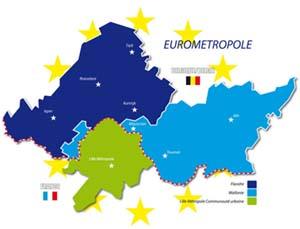 Eurometropole