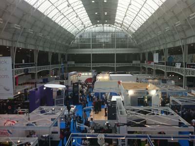 Exhibition-area2