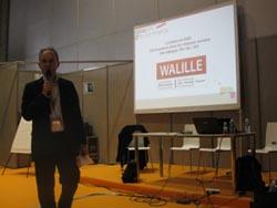 Walille-malo