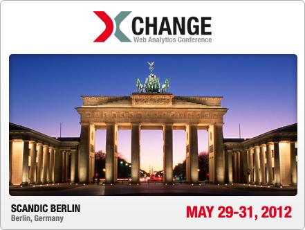 Xchange_berlin_2012