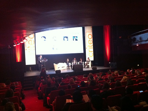 Digital-paris-conference-community-management