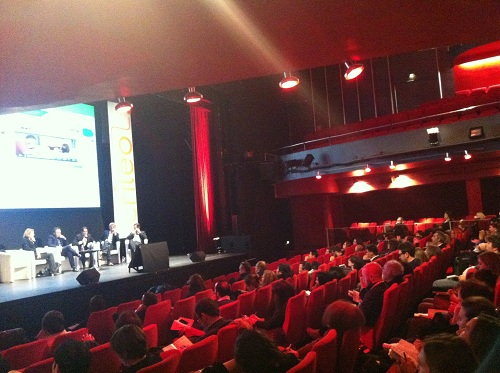 Digital-paris-conference-brand-content