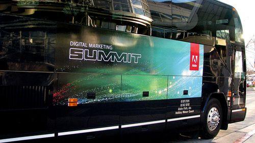 SummitBus