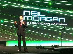 Neil-morgan