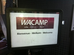 Wacamp-accueil