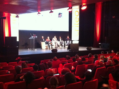 Digital-paris-conference-social-crm