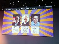 Web-analytics-masters-1