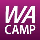 Logo-wacamp2012