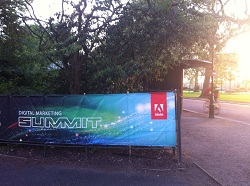 Adobe-summit-park