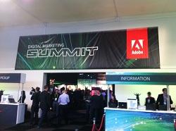 Adobe-summit-park