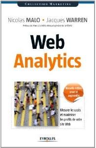 Web-analytics-2eme-edition