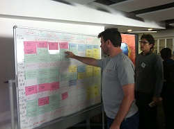 Measurecamp-3