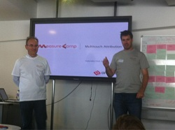 Measurecamp-6