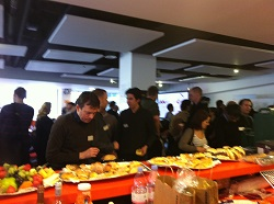 Measurecamp-bar-eurostat