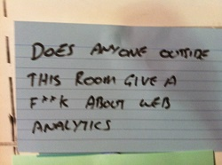 Measurecamp-attribution