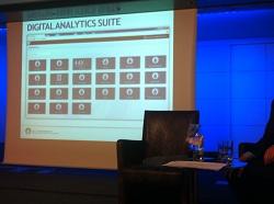 Digital-analytics-suite