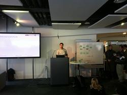 Measurecamp-ouverture