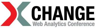 XChange-logo
