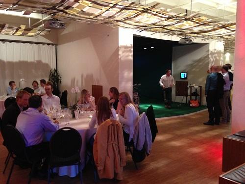 Networking-dinner2
