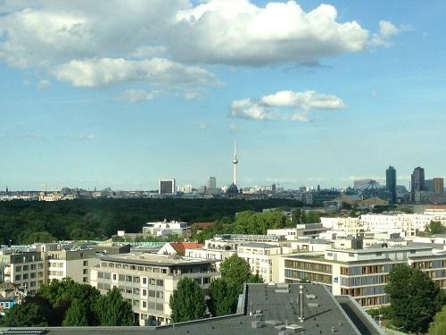 Berlin-from-intercontinental