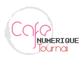 Logo-cafe-numerique