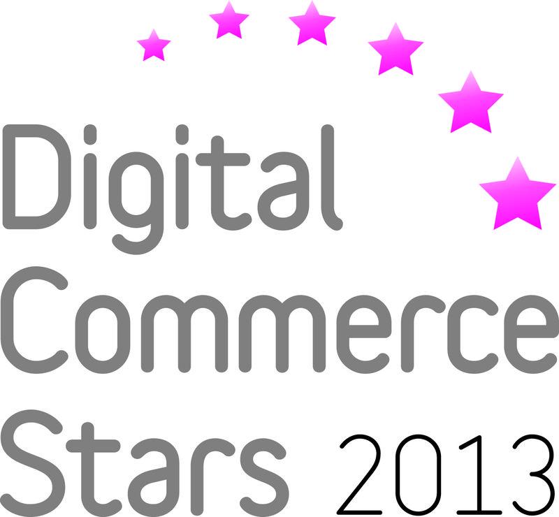 LogoDigitalCommerce-2013