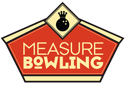 Logo_MB_rgb_M