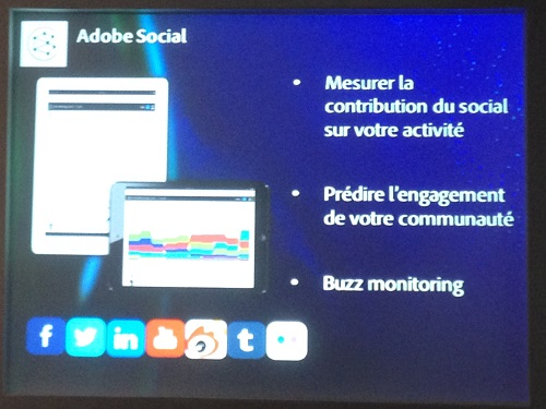 Adobe-marketing-cloud-8
