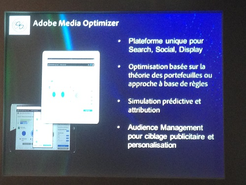 Adobe-marketing-cloud-9