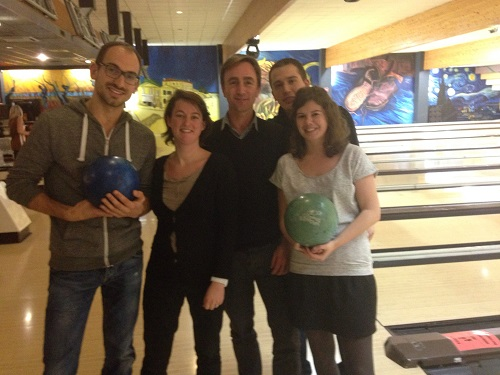 Measurebowling-lille-equipe3
