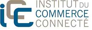 Logo-icc