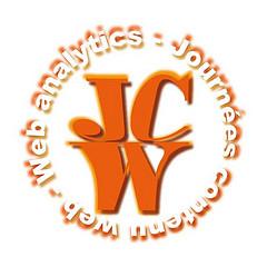Jcw-web-analytics