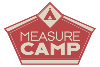 Measurecamp-logo
