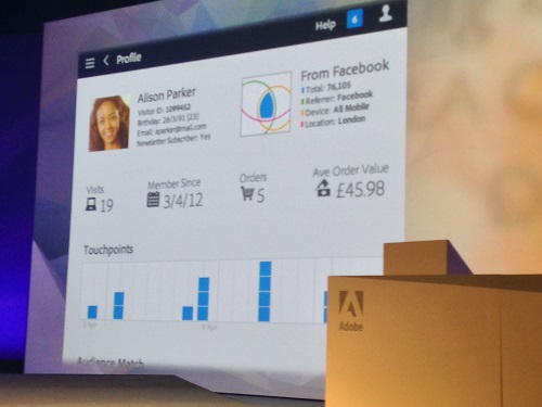Adobe-summit-profile-alison-parker