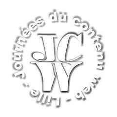 Journees-contenu-web-logo