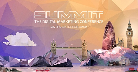 Adobe-summit-london