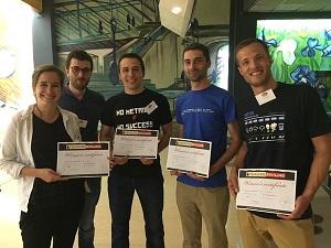 Measurebowling-lille-best-team