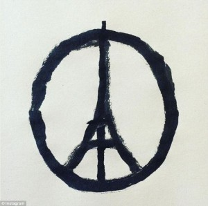 Eiffel-tower-peace-300x298
