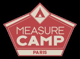 Logo_MC_Paris_S_rgb